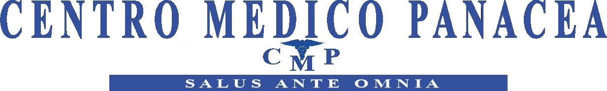 Centro Medico Panacea